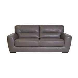 Violino Twilight Sofa