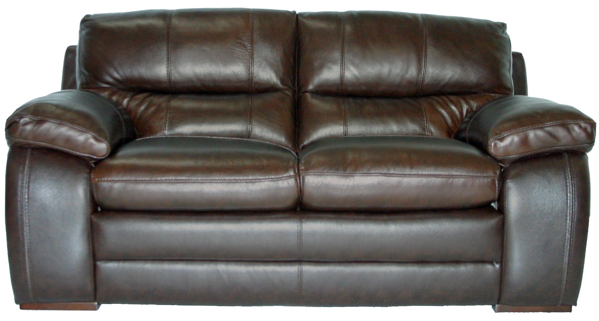 30690 Loveseat by Violino at Furniture Superstore - Rochester, MN