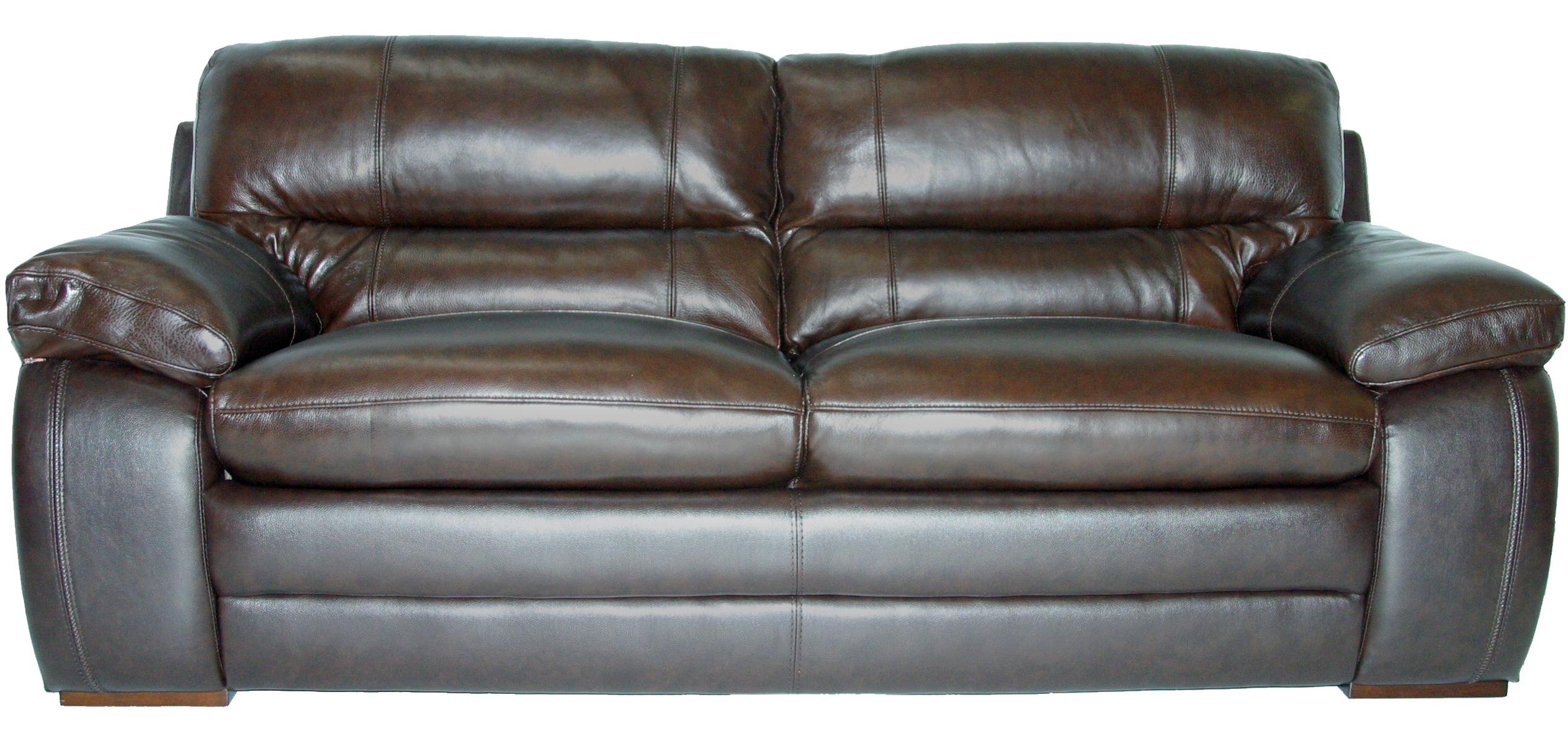 30690 Sofa by Violino at Furniture Superstore - Rochester, MN