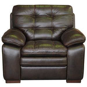 Violino 30934 Chair