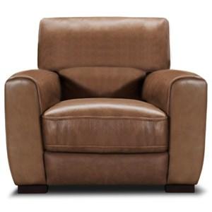 Violino 31366 Chair