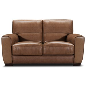 Becker 1950 31366 Loveseat