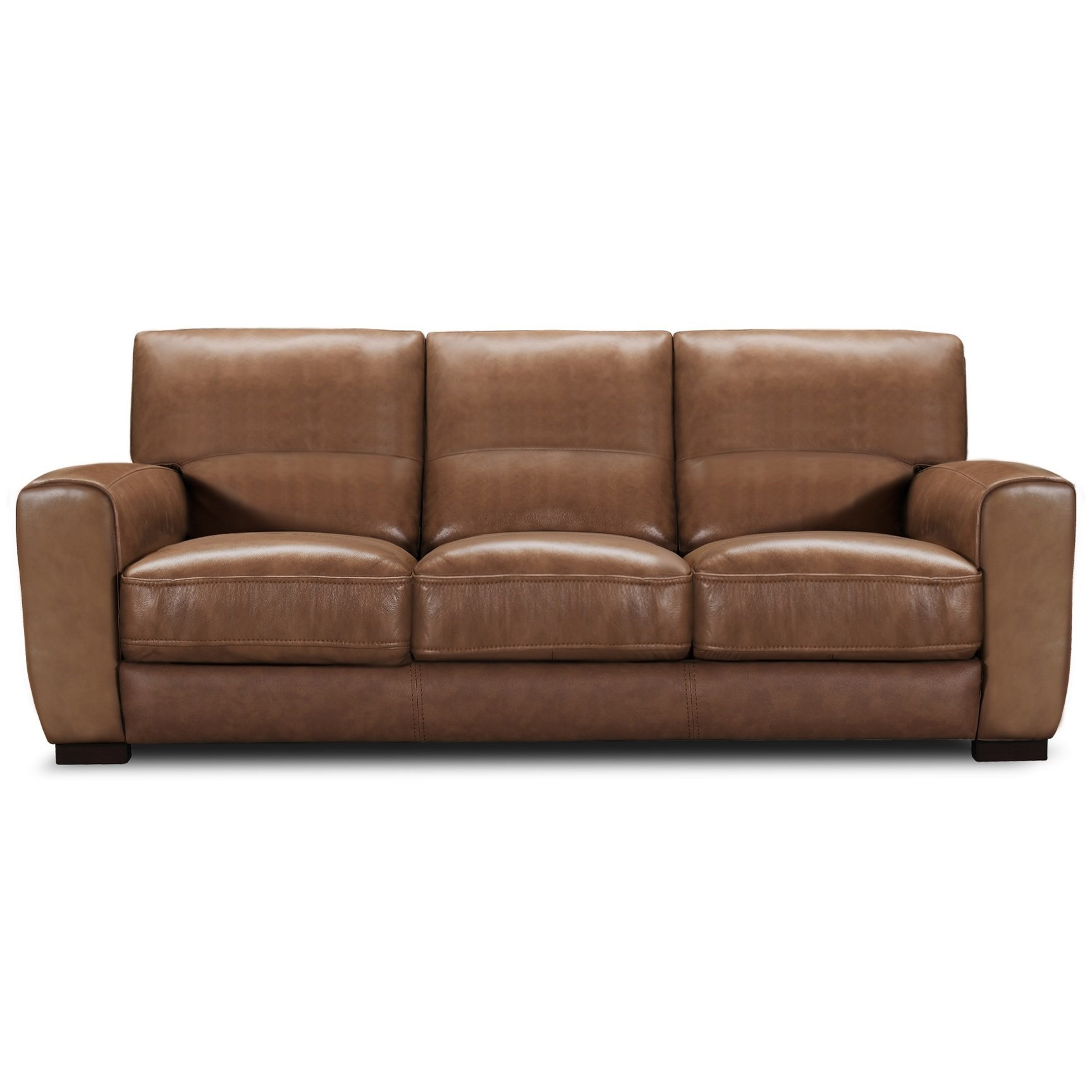 31366 Sofa by Violino at Furniture Superstore - Rochester, MN