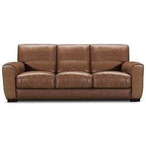Becker 1950 31366 Sofa