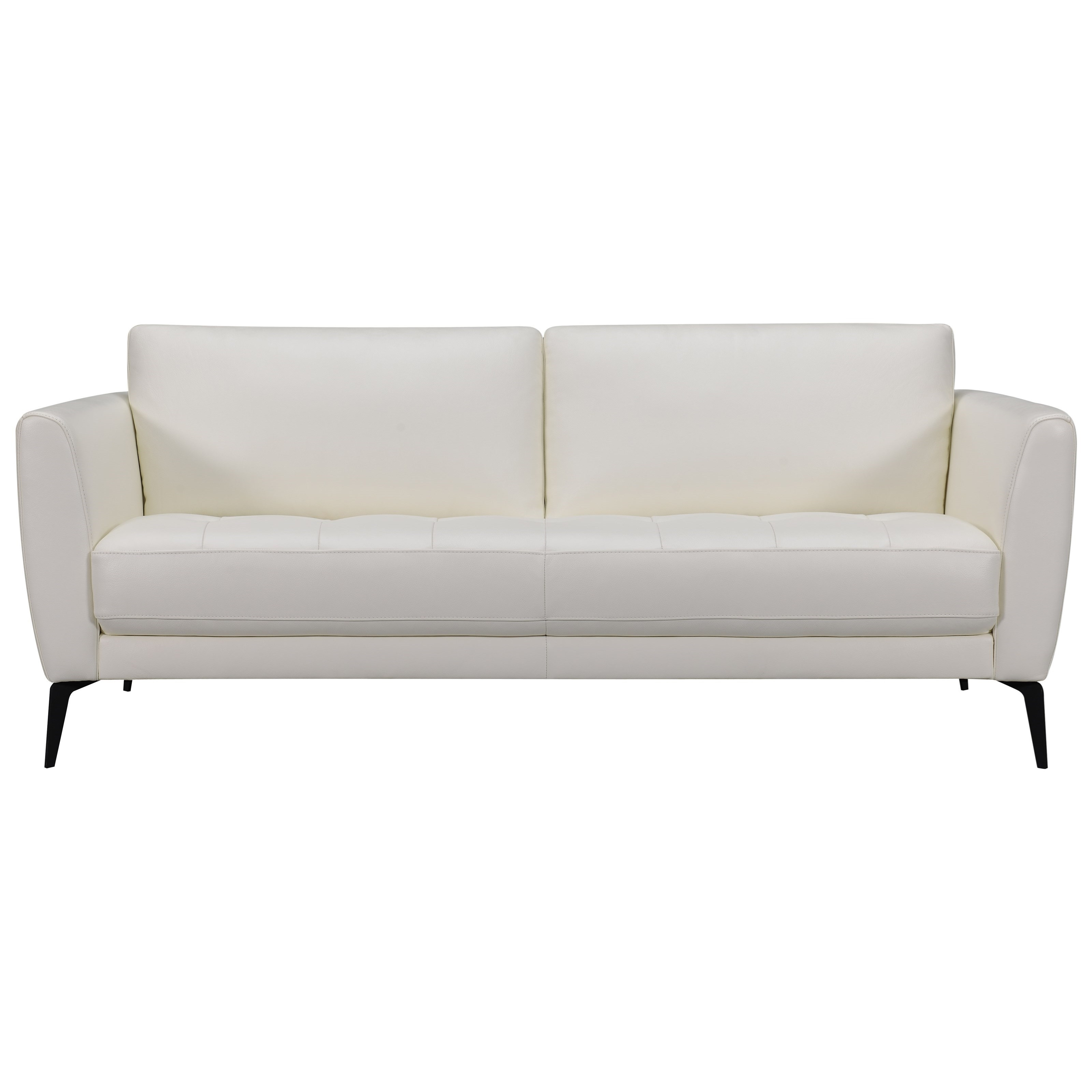Violino 31678 Sofa - Item Number: 31678-FK 3P-MS115