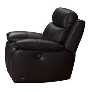 Power Motion Chair