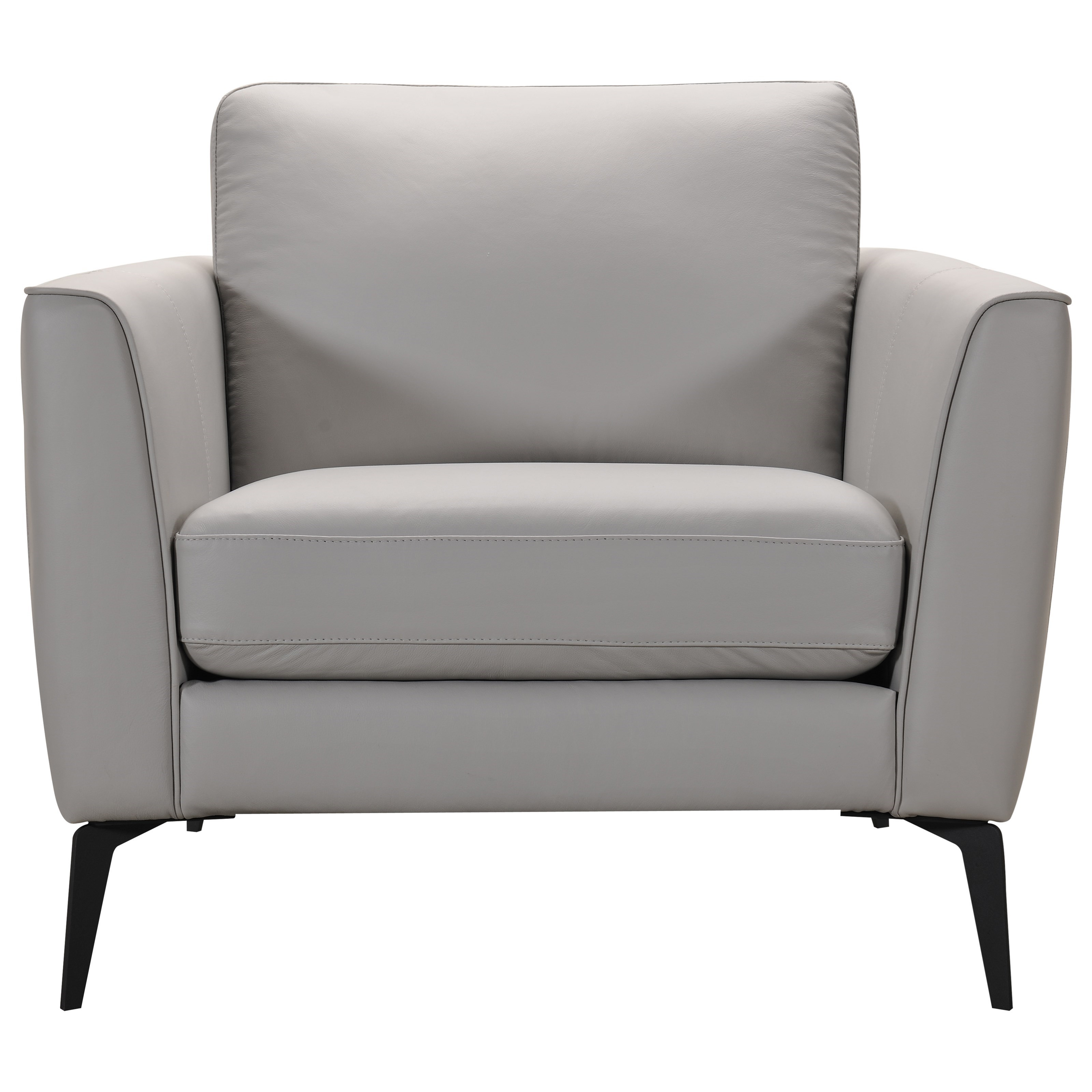 31800 Chair by Violino at Dunk & Bright Furniture