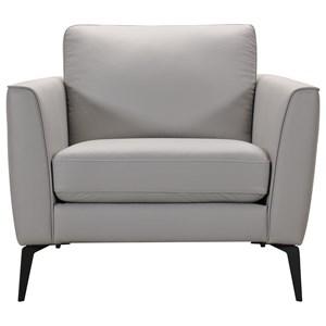 Violino 31800 Chair