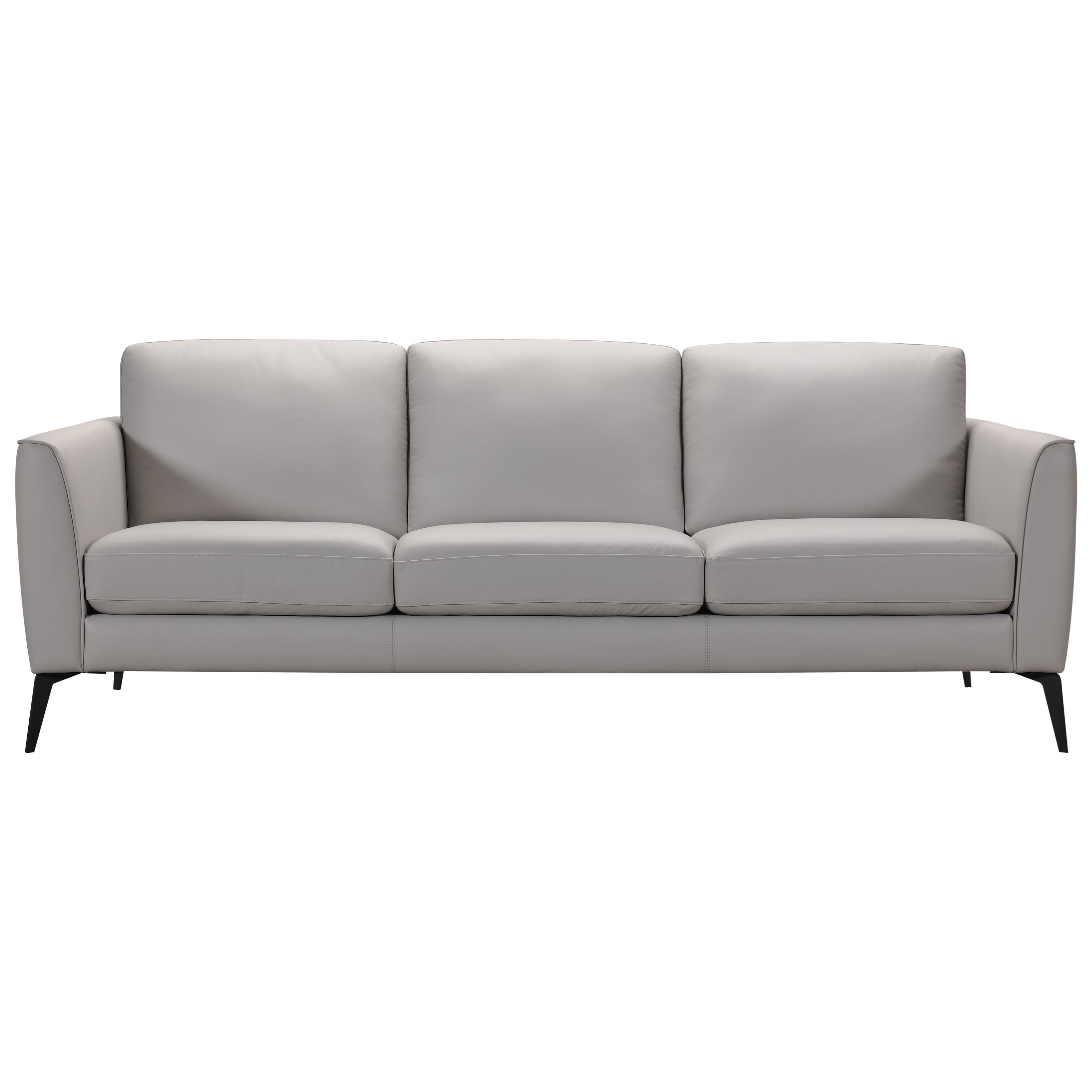 31800 Sofa by Violino at Furniture Superstore - Rochester, MN