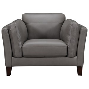 Violino 31808 Chair