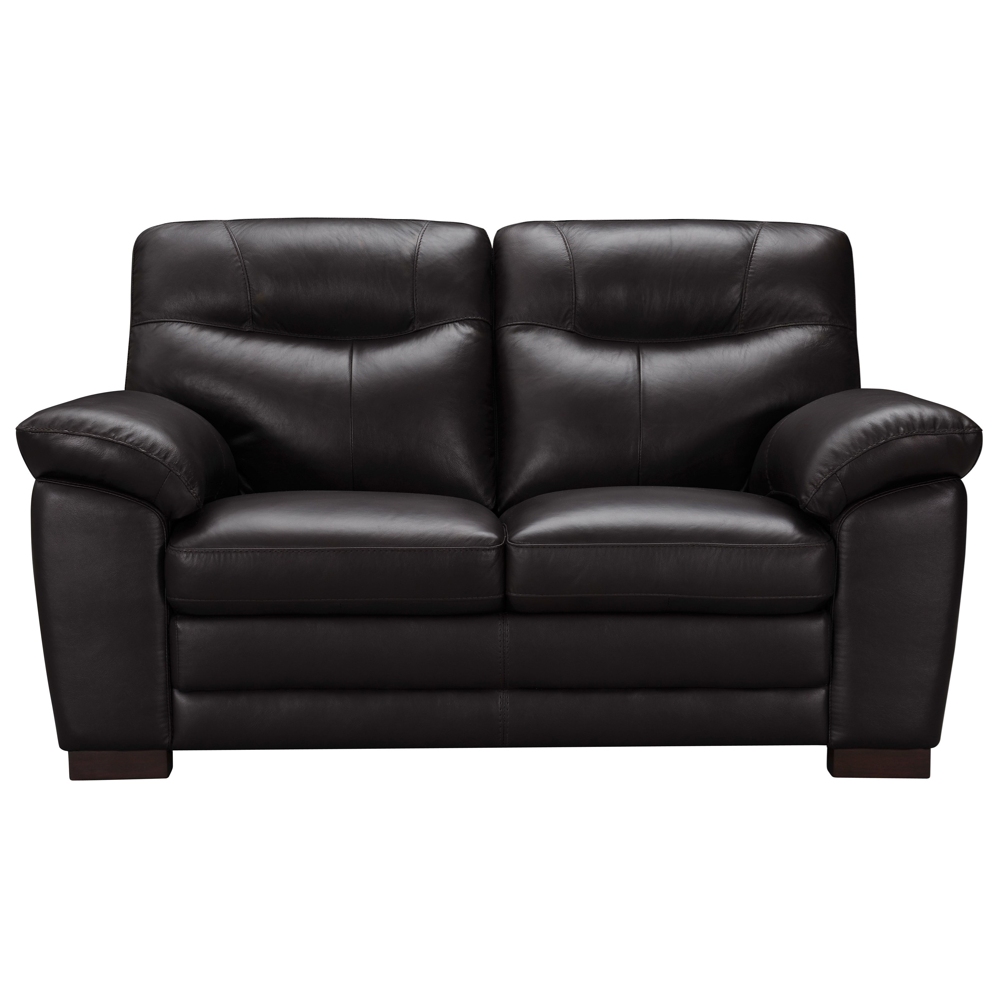 31852 Loveseat by Violino at Furniture Superstore - Rochester, MN