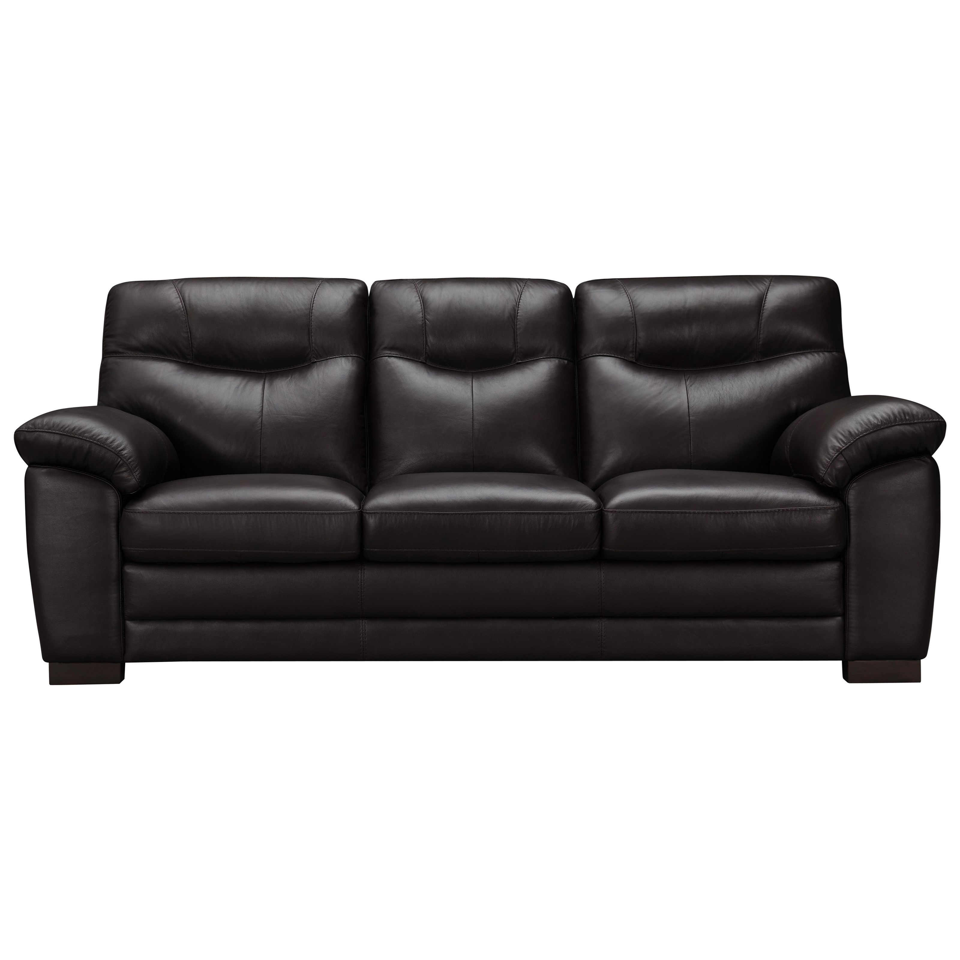 31852 Sofa by Violino at Furniture Superstore - Rochester, MN
