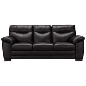 Becker 1950 31852 Sofa