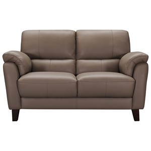Violino 31933 Loveseat