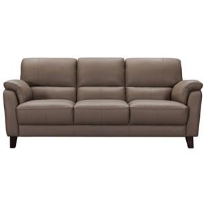 Becker 1950 31933 Sofa