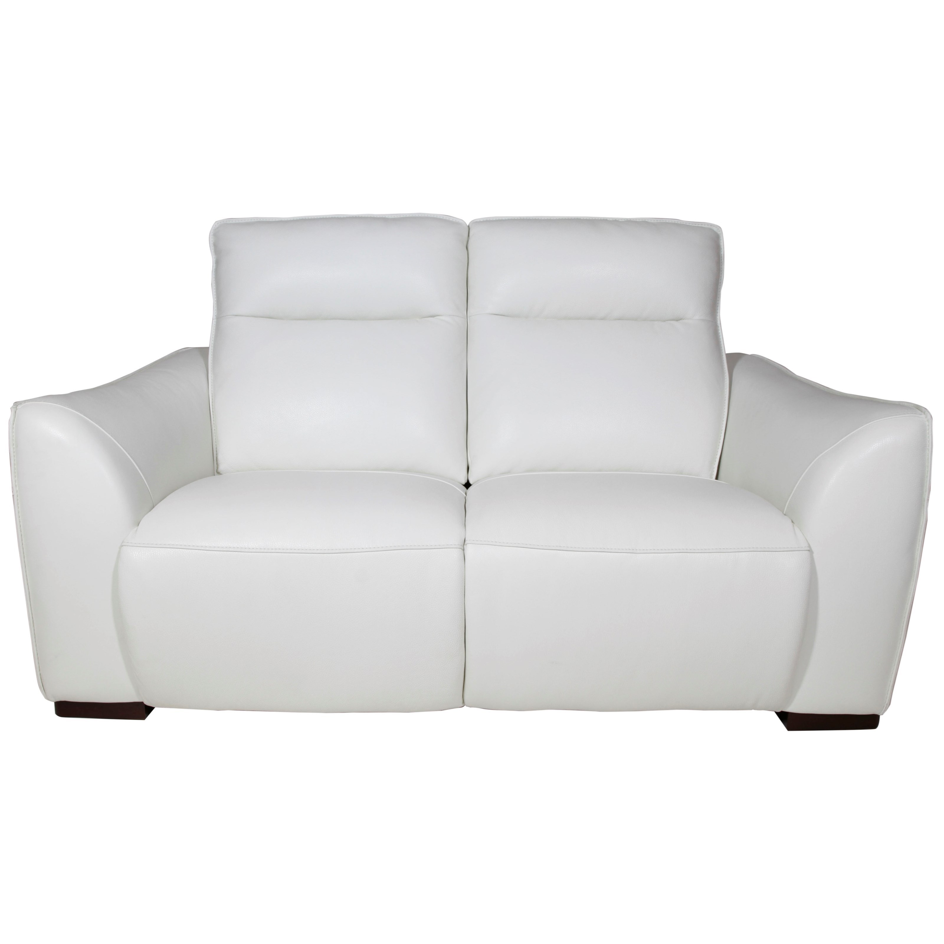 31945 Power Reclining Loveseat by Violino at Furniture Superstore - Rochester, MN