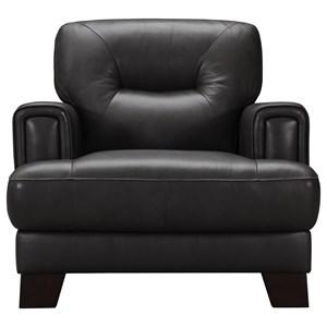 Violino 31978 Chair