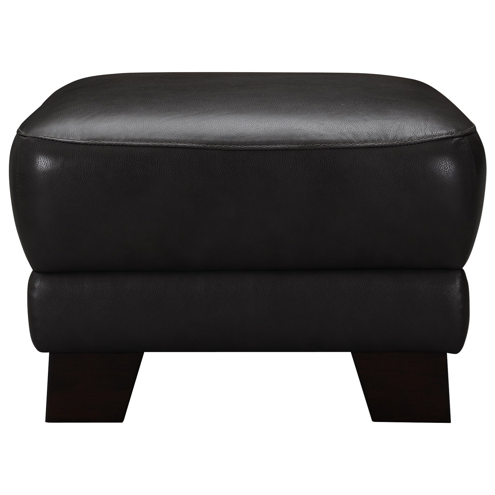 31978 Ottoman by Violino at Furniture Superstore - Rochester, MN