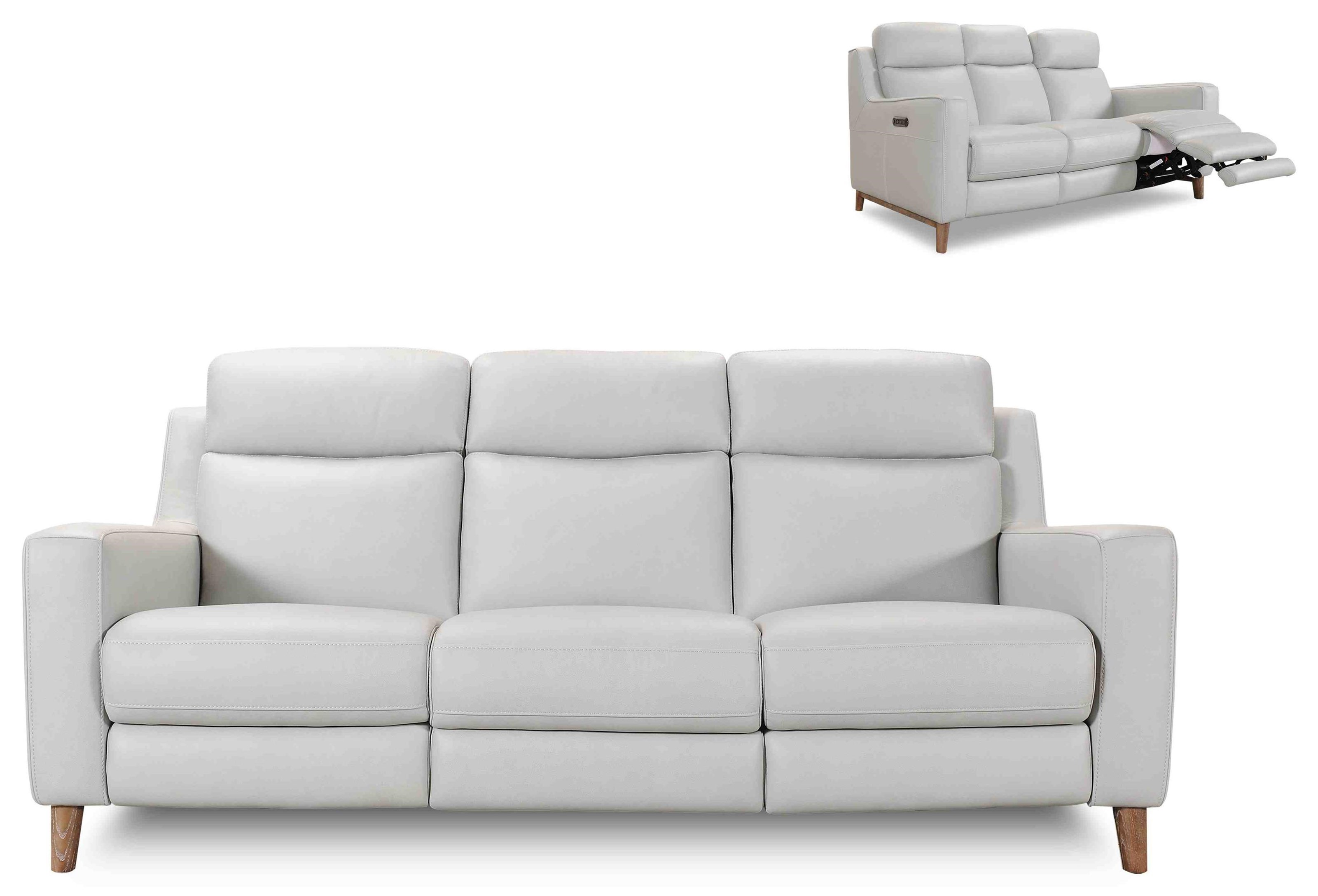 32097 Power Motion Sofa 32097 Power Motion Sofa at Bennett's Furniture and Mattresses