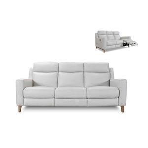 32097 Power Motion Sofa