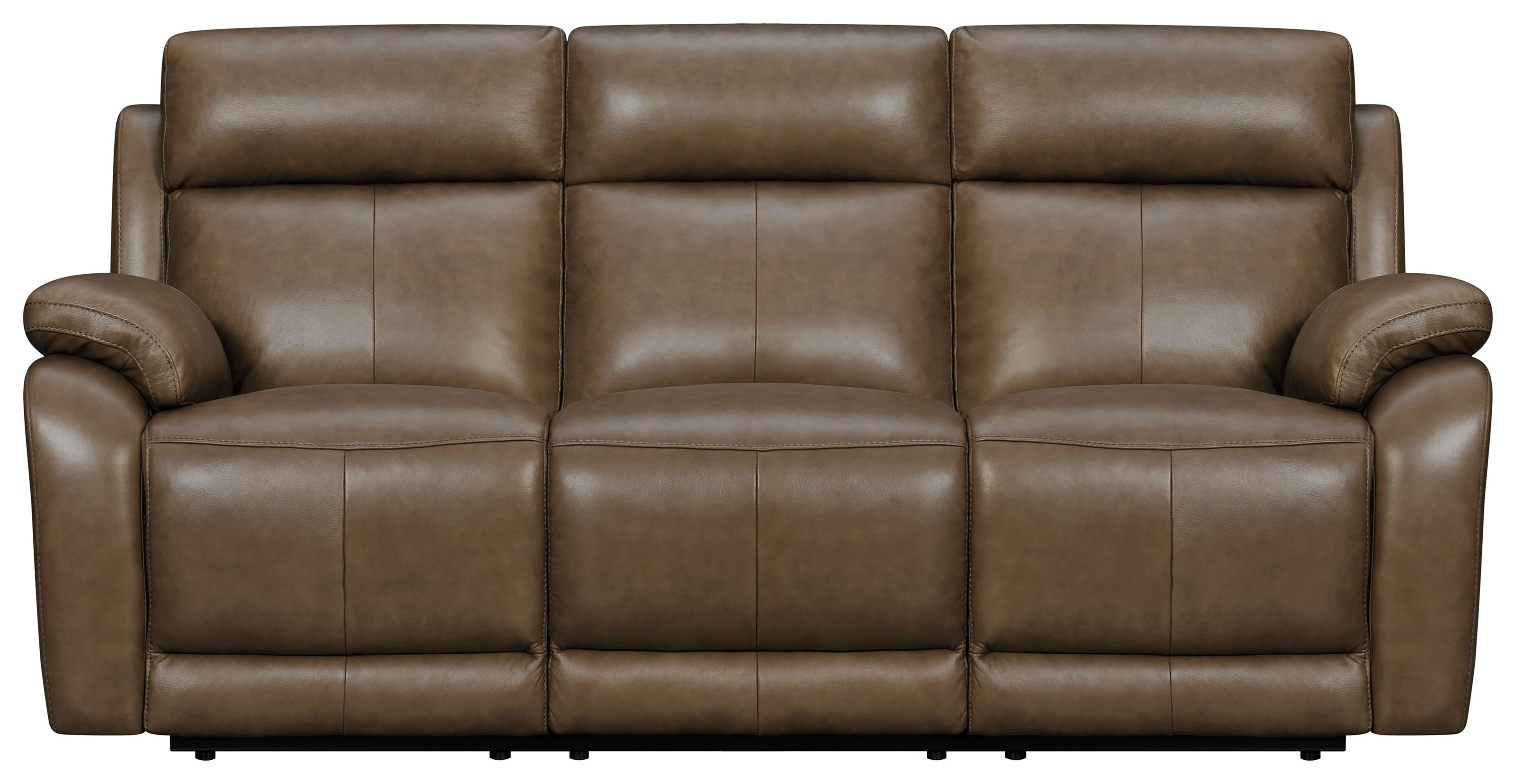 32956 Motion Sofa at Bennett's Furniture and Mattresses