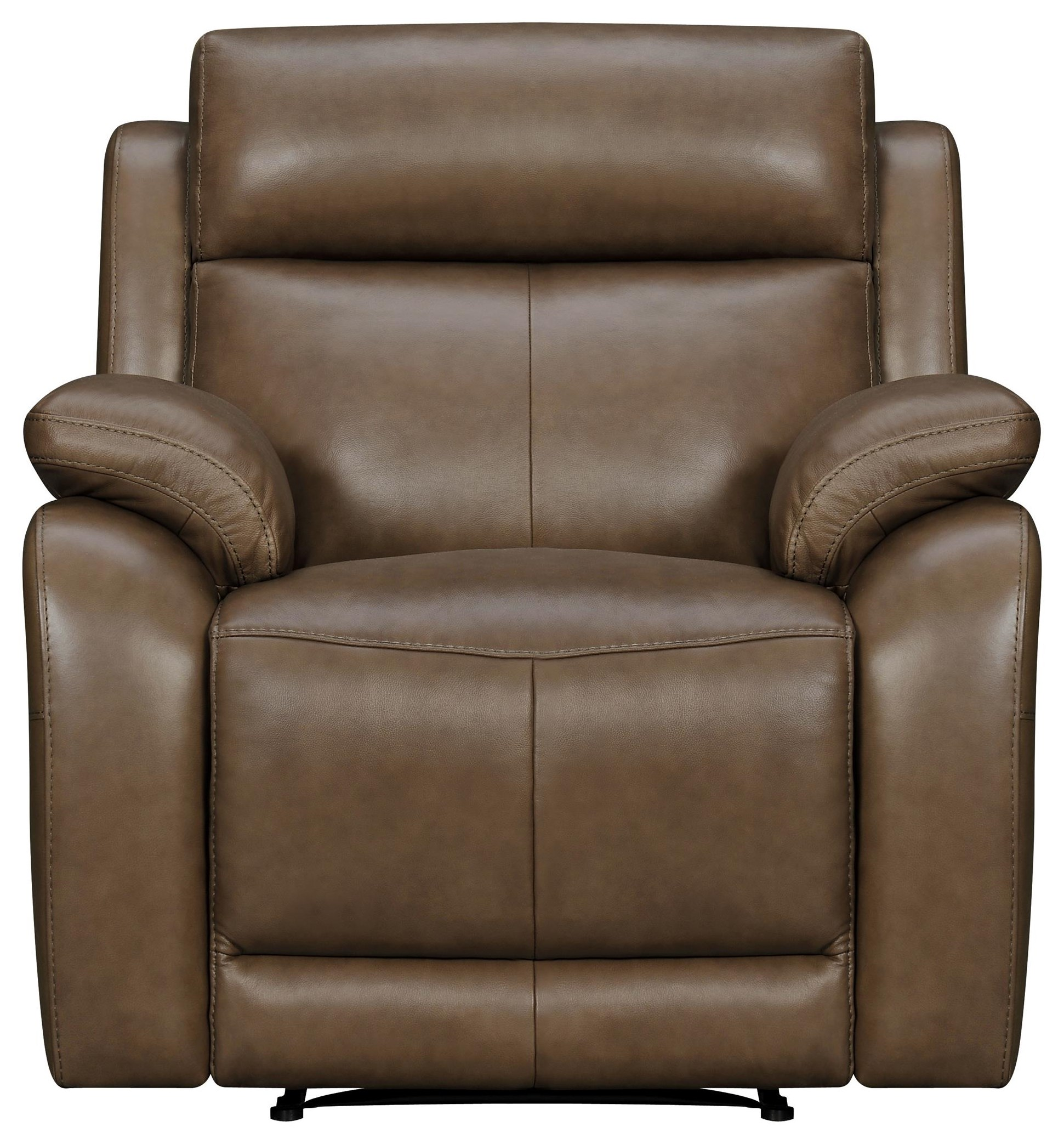 32956 Motion Chair at Bennett's Furniture and Mattresses
