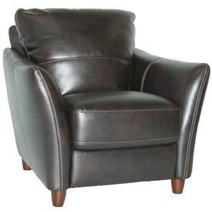 Violino 3356 Chair