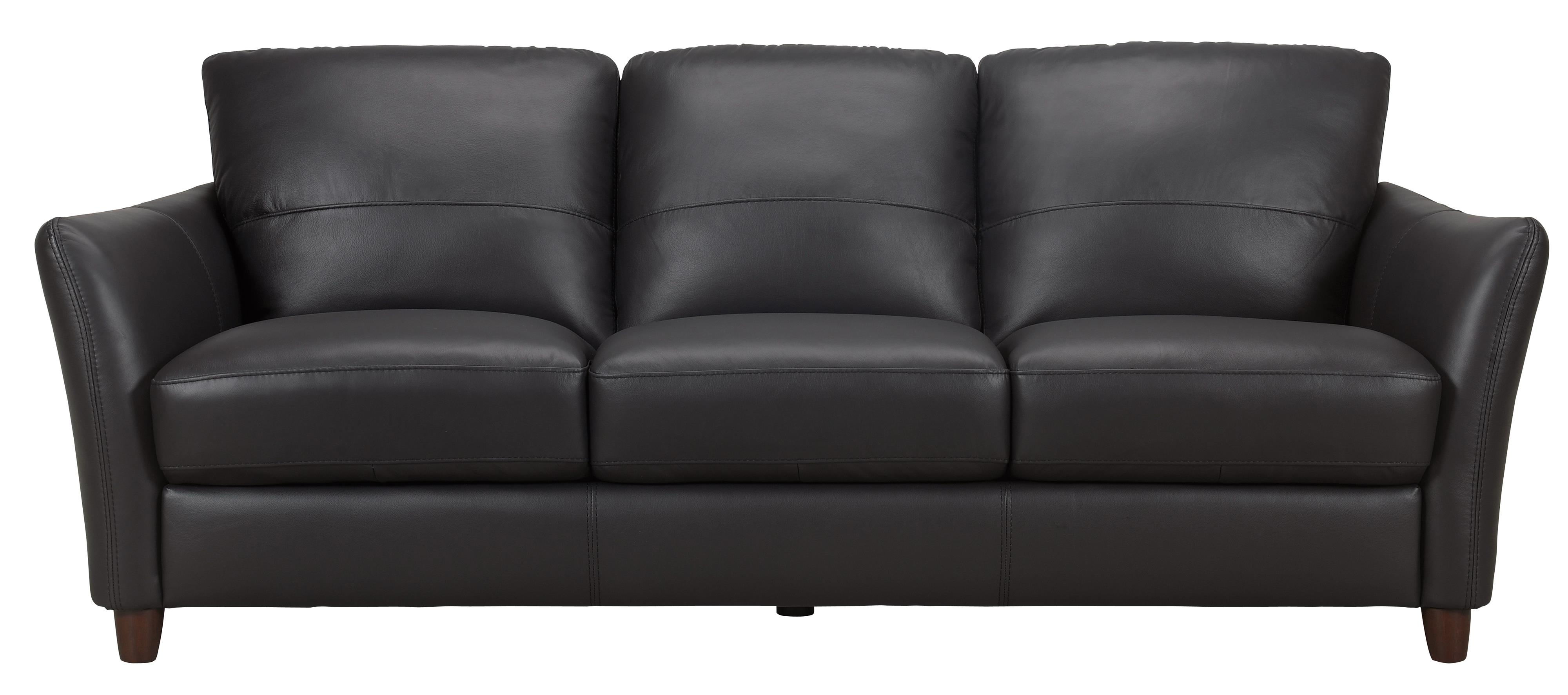 3356 Sofa by Violino at Furniture Superstore - Rochester, MN