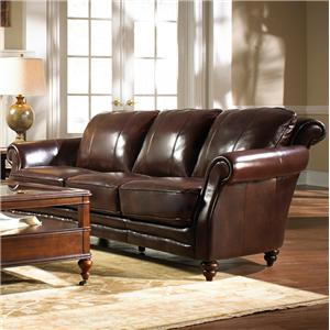 Belfort Select Griffith Sofa