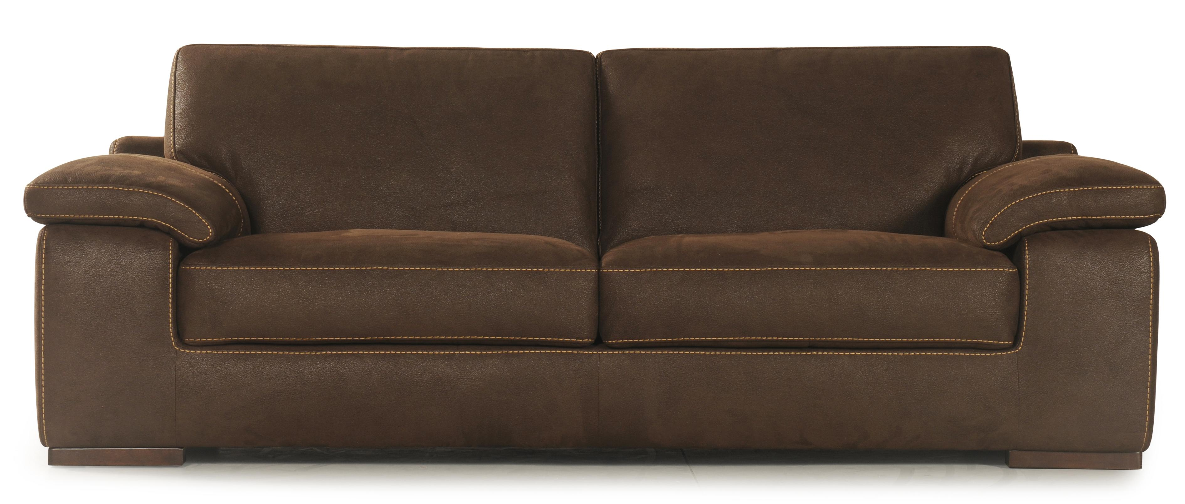 3532 Sofa by Violino at Furniture Superstore - Rochester, MN
