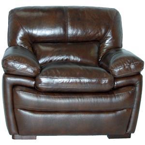 Violino 3592 Chair