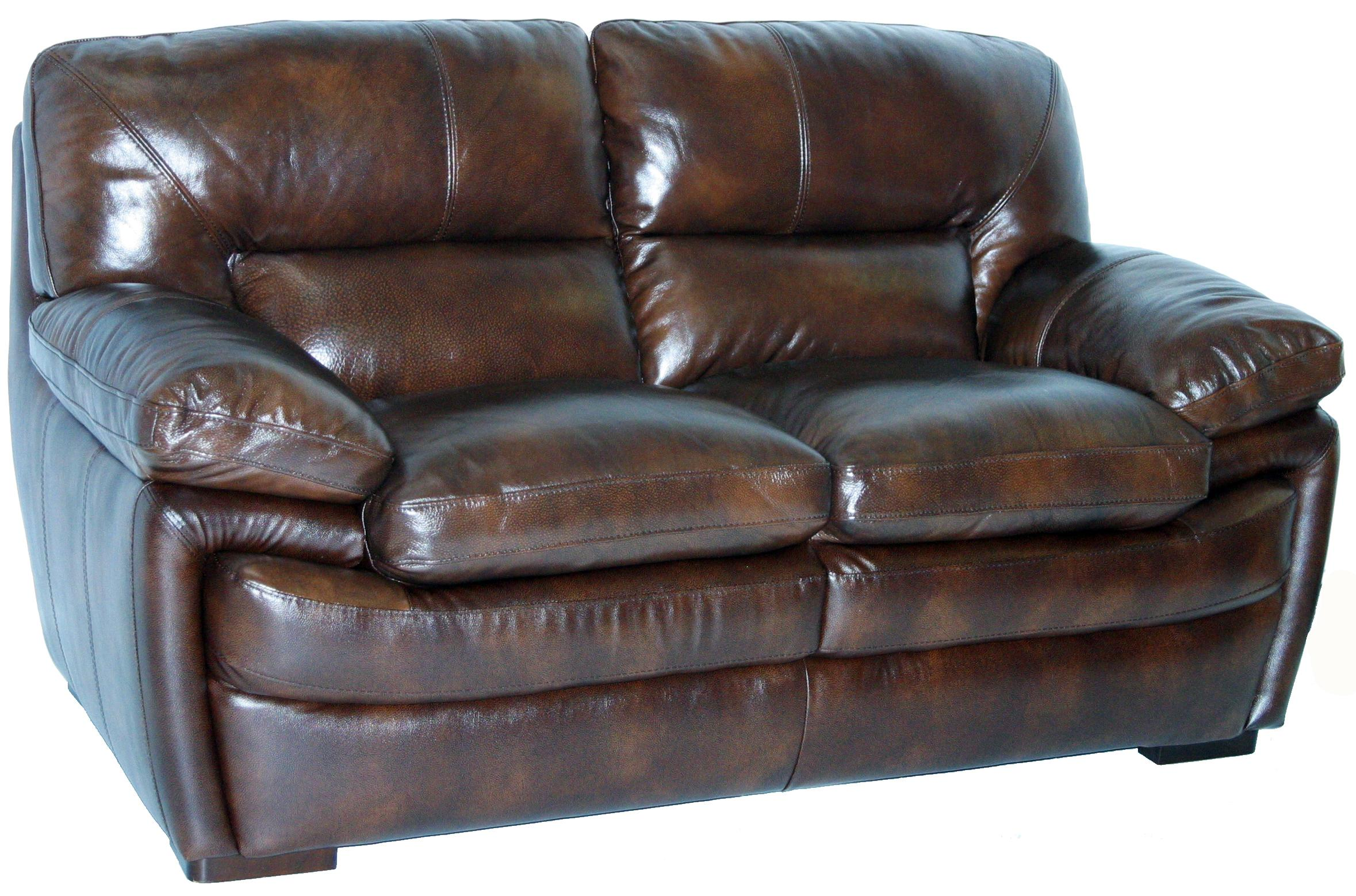 3592 Loveseat by Violino at Furniture Superstore - Rochester, MN