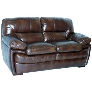 Violino 3592 Loveseat