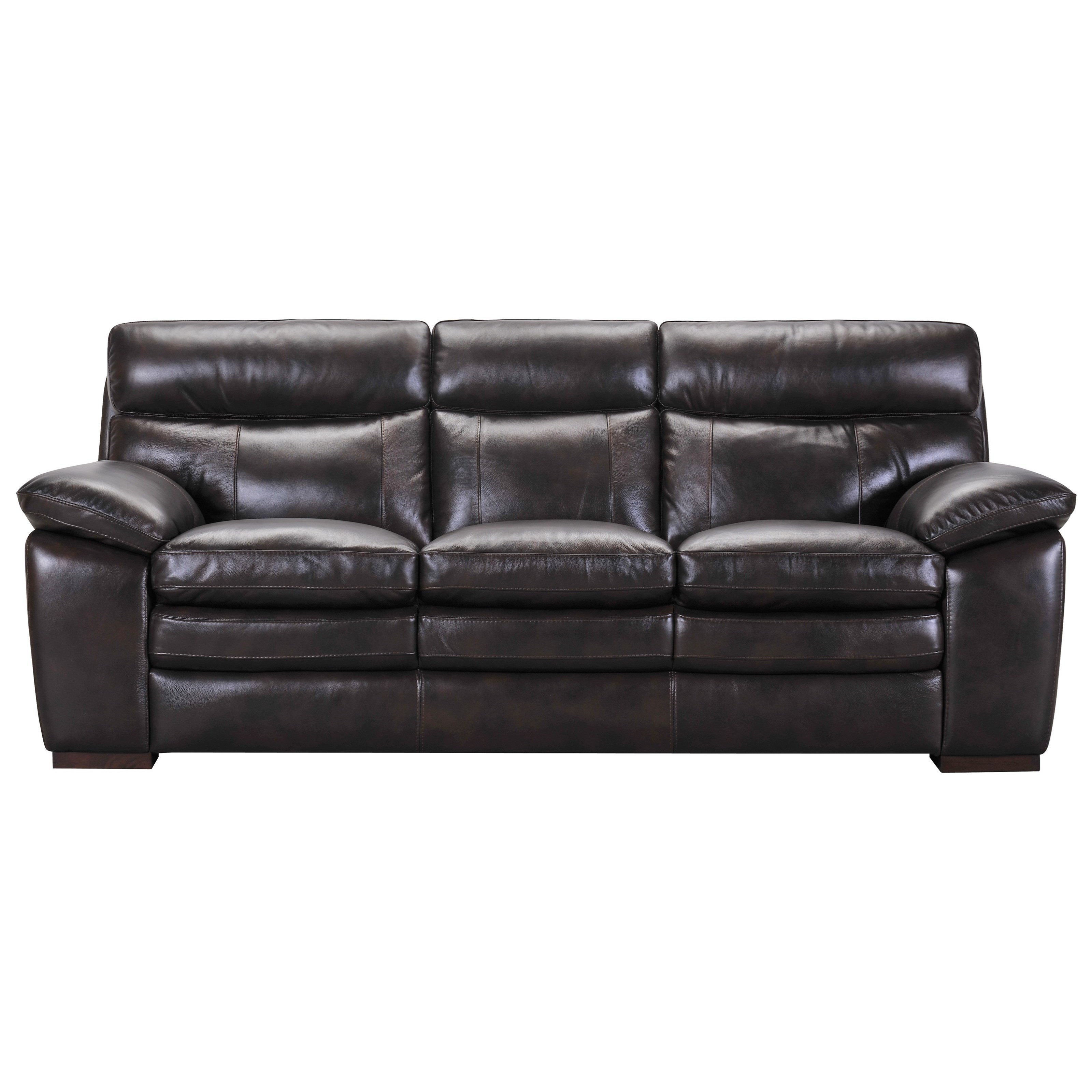 3658 Sofa by Violino at Furniture Superstore - Rochester, MN