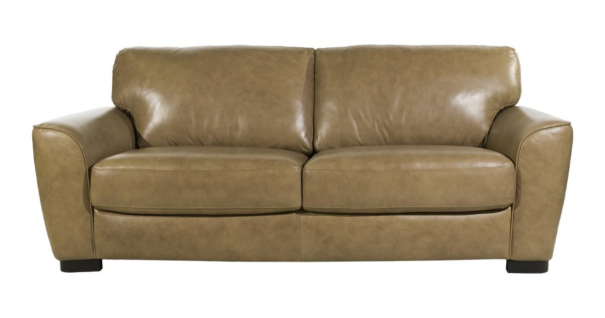 Violino Ava Sofa - Item Number: 5457-3P