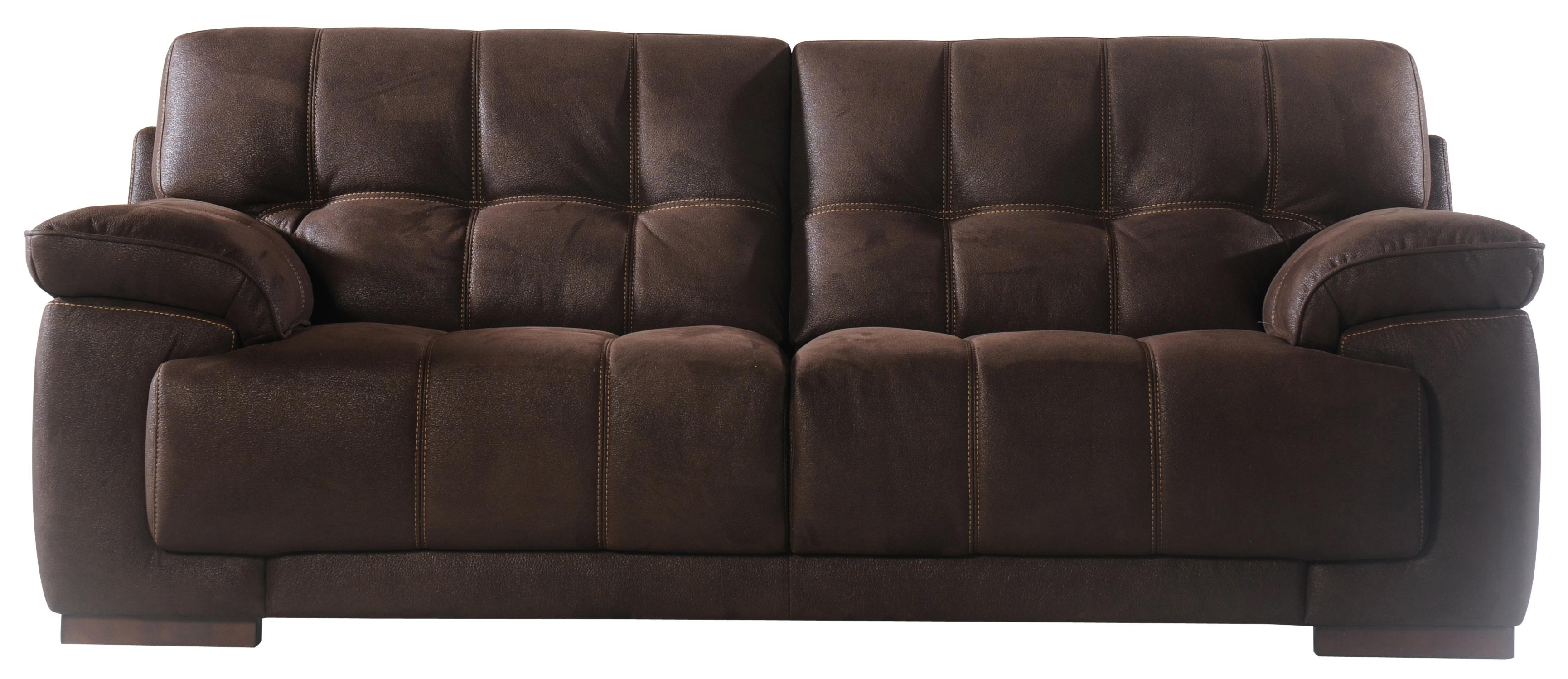 7840 Sofa by Violino at Furniture Superstore - Rochester, MN
