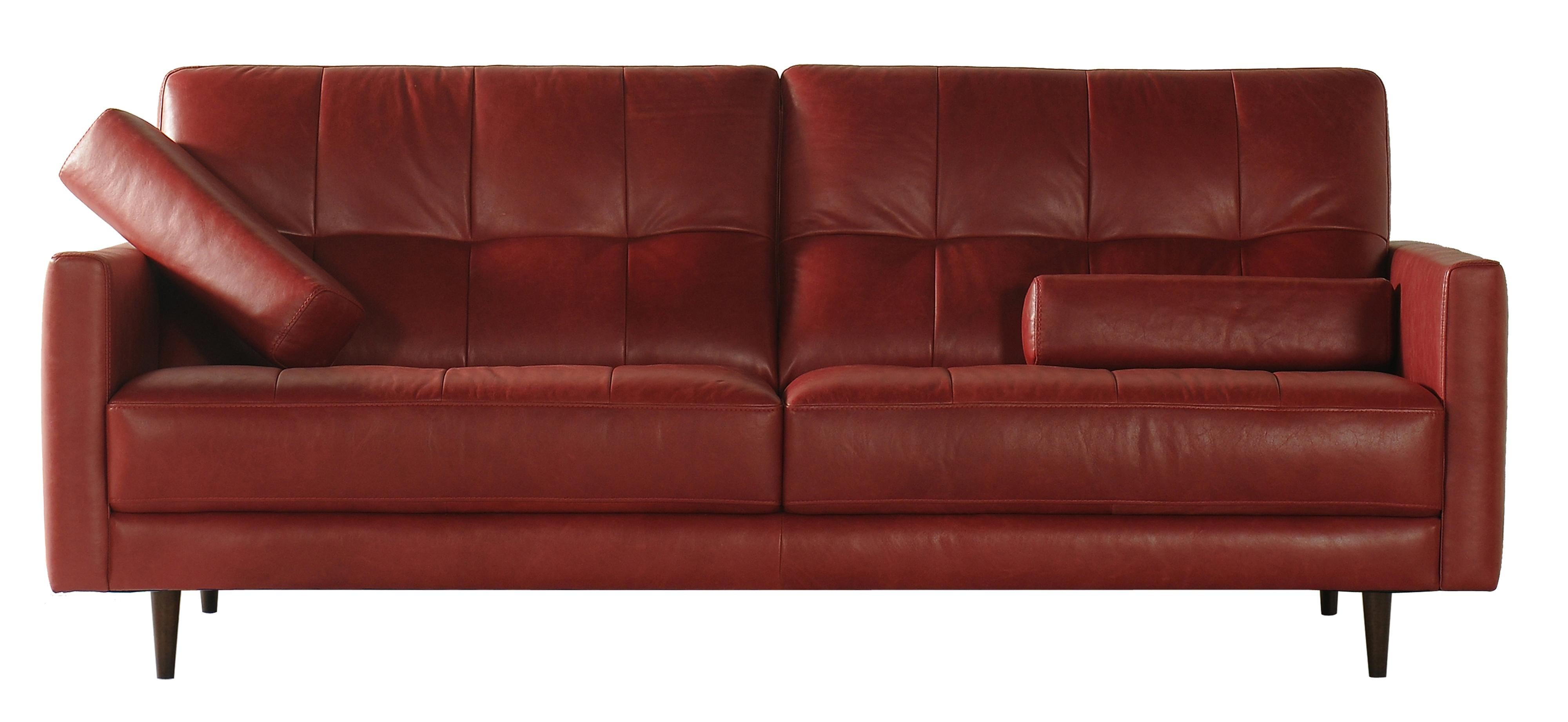 7904 Sofa by Violino at Furniture Superstore - Rochester, MN