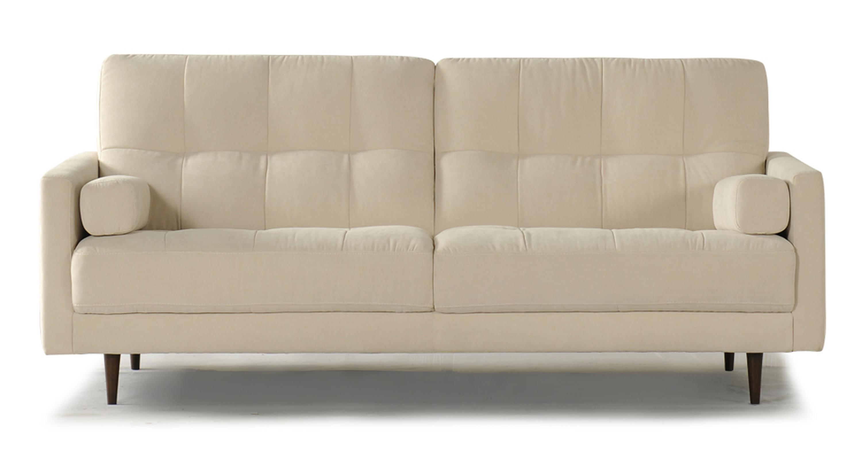 7904A Sofa by Violino at Furniture Superstore - Rochester, MN