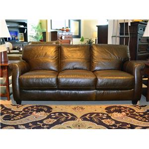 Belfort Select Abbott Sofa