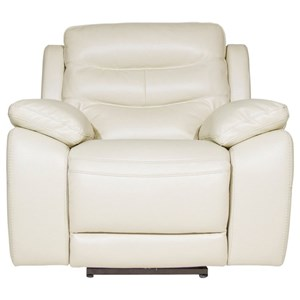 Violino Amity Power Recliner
