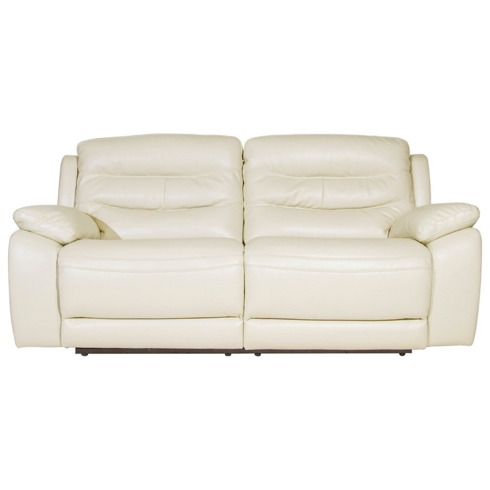 Violino Amity Power Reclining Sofa - Item Number: 30846EM-FK-3P