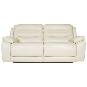 Violino Amity Power Reclining Sofa