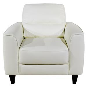 Violino Arden Accent Chair