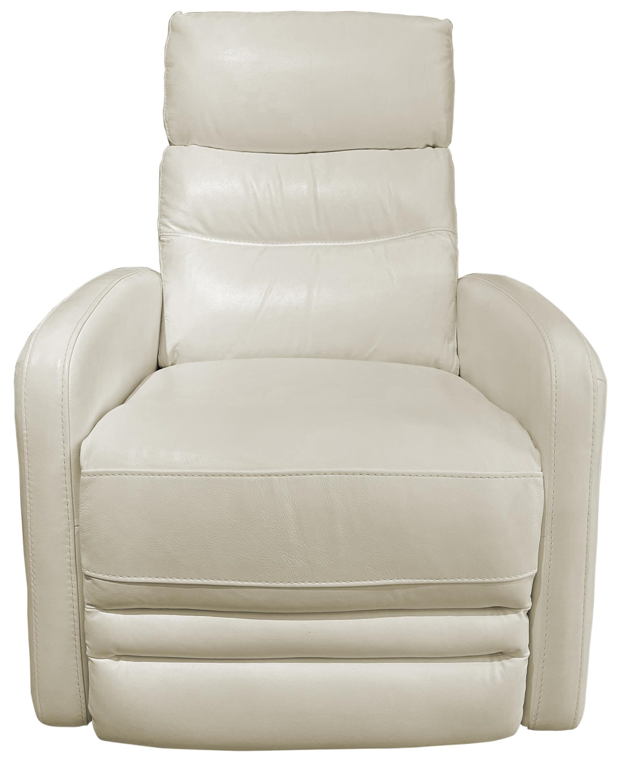 Astor Power Recliner by Violino at Red Knot