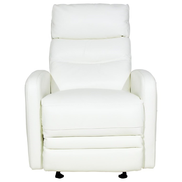 Violino Astor Power Recliner - Item Number: 1022EM-FK-1P-MP115