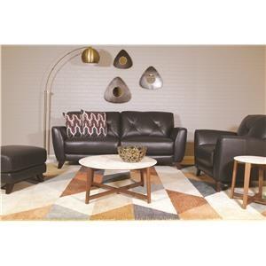 Strange Violino Homeworld Furniture Hawaii Oahu Hilo Kona Maui Beatyapartments Chair Design Images Beatyapartmentscom