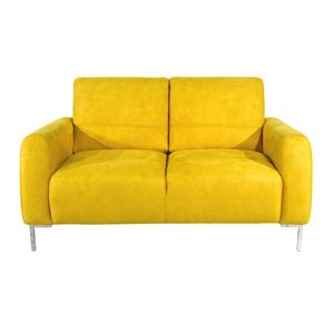 Violino Carman Loveseat