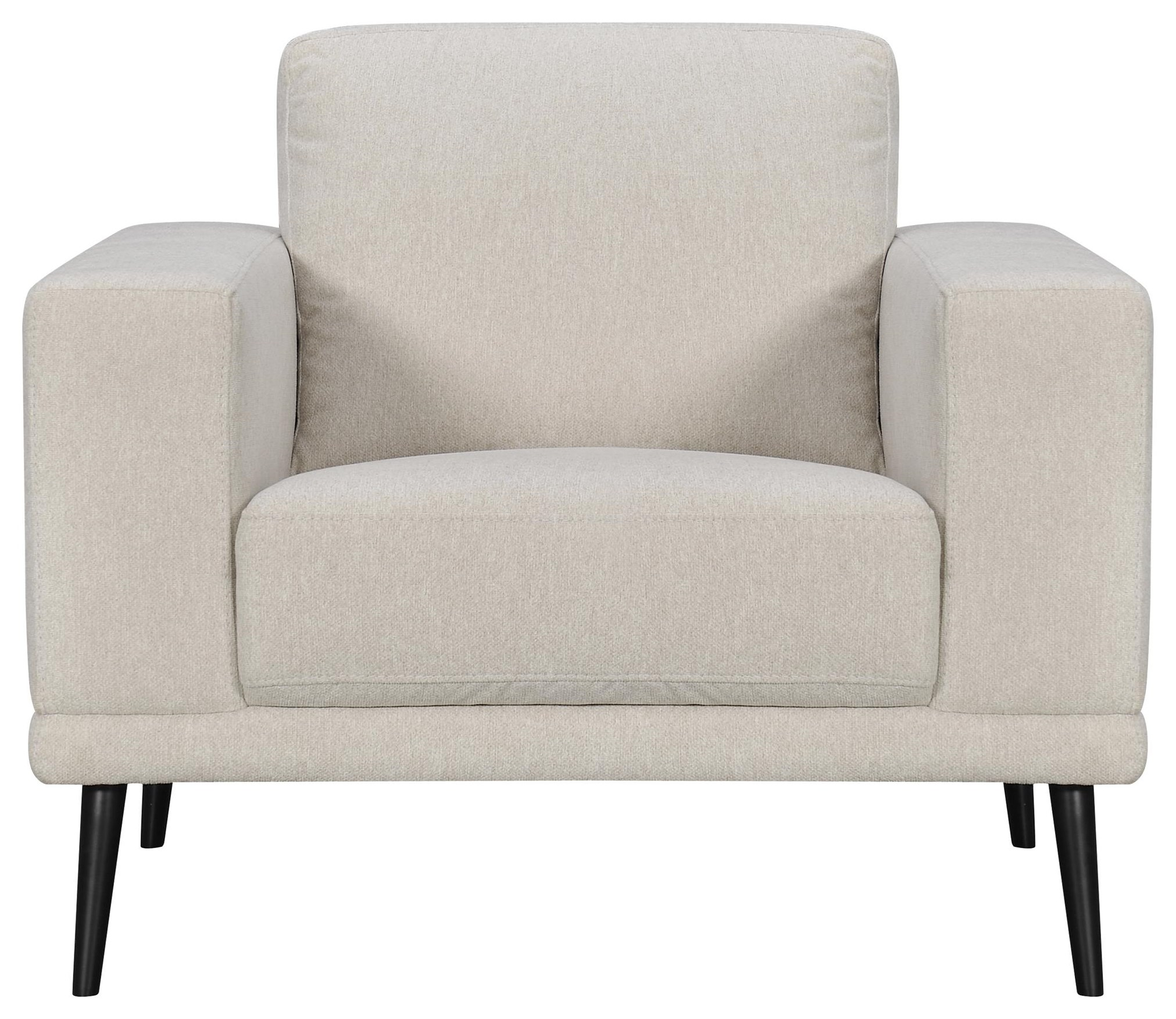Harlow Chair by Violino at Red Knot