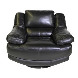 Violino Lennox Swivel Chair