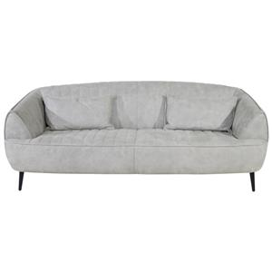 Violino Thurman Sofa